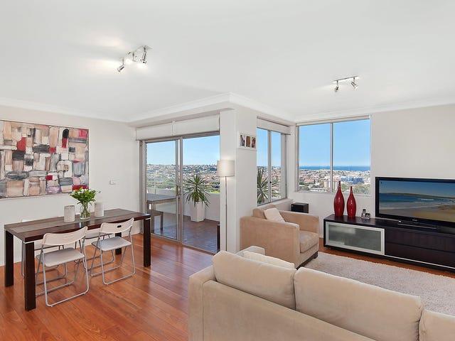 19/5 Martins Avenue, Bondi, NSW 2026