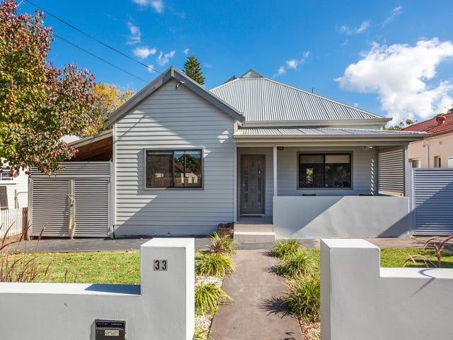 33 Blenheim Street, Croydon Park, NSW 2133