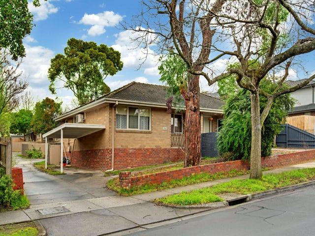 2/28 Orient Avenue, Mitcham, Vic 3132