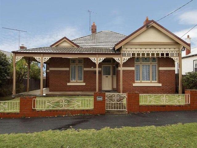 214 Myers Street, Geelong, Vic 3220