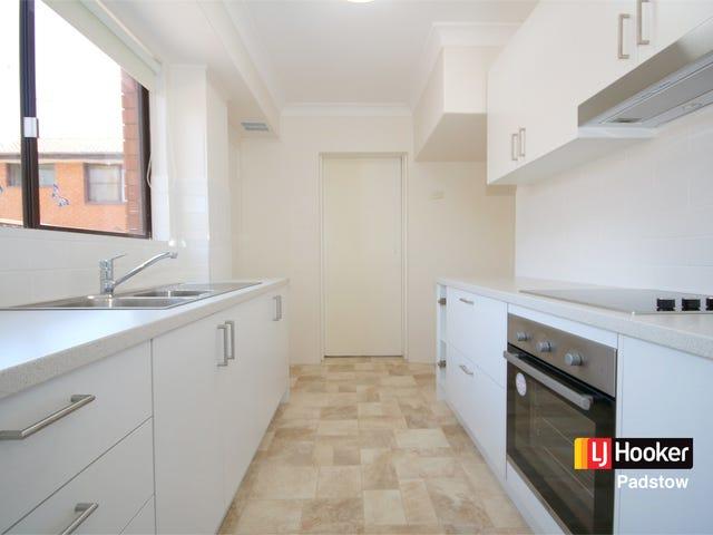 13/26 Kingsclare Street, Leumeah, NSW 2560