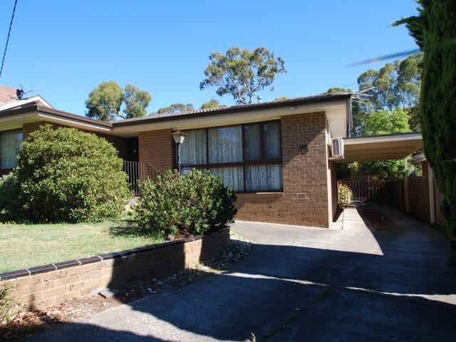 6 Fadden Grove, Sunbury, Vic 3429