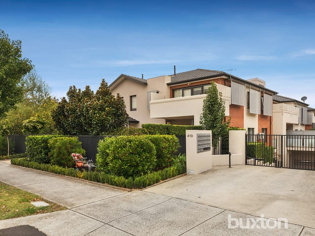 6/410 Waverley Road, Malvern East, Vic 3145