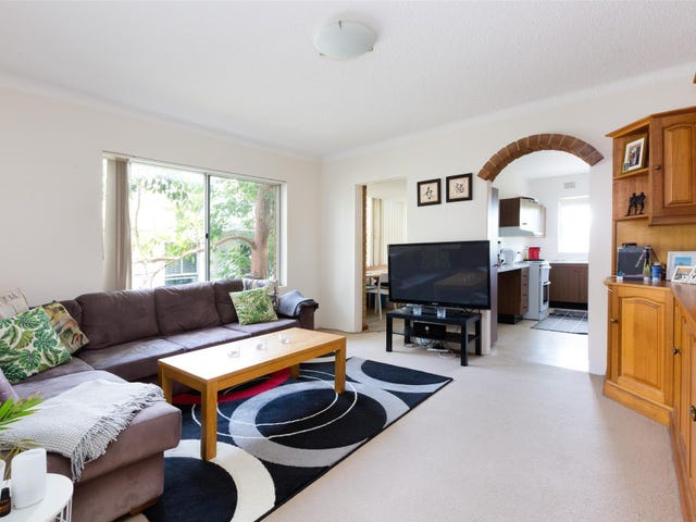 4/120 Pacific Parade, Dee Why, NSW 2099