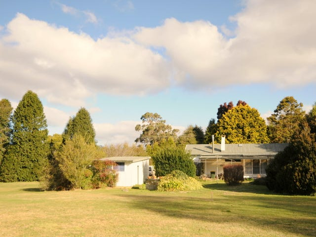 377 Wildes Meadow Road, Wildes Meadow, NSW 2577