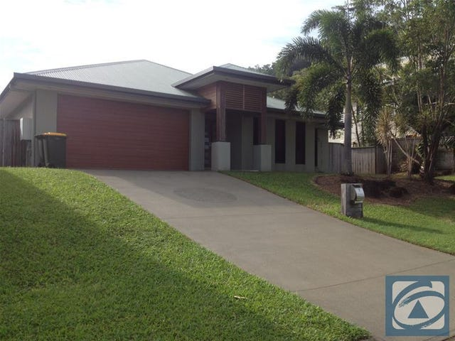 9 Port Close, Trinity Beach, Qld 4879