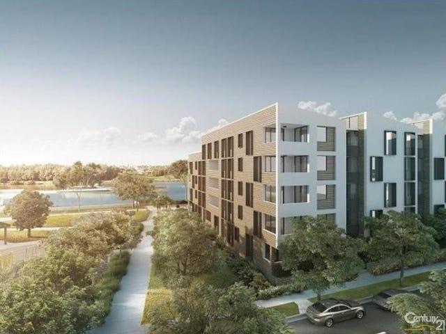 216/48-52 Bundarra Street, Ermington, NSW 2115