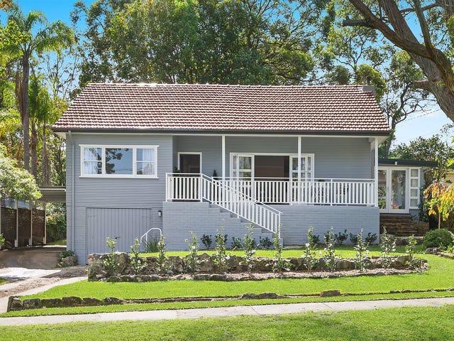 82 Wallalong Crescent, West Pymble, NSW 2073