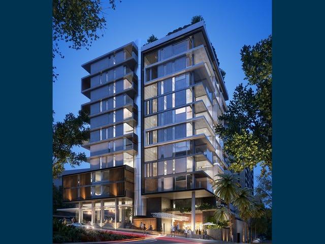 102/344-354 Oxford Street, Bondi Junction, NSW 2022