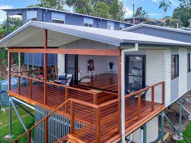 1B Sunart Street, Maclean, NSW 2463