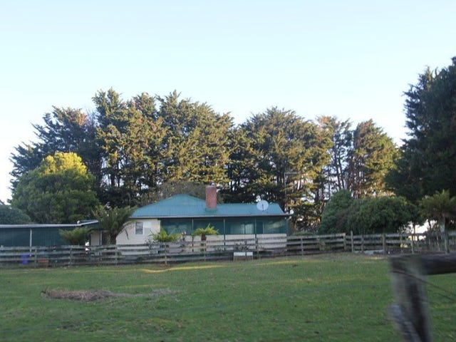 70 Lowers Road, Mawbanna, Tas 7321