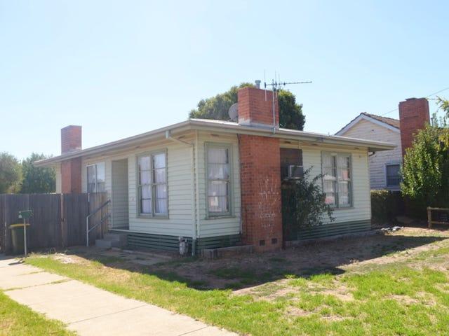 28 Mackenzie Street, Numurkah, Vic 3636
