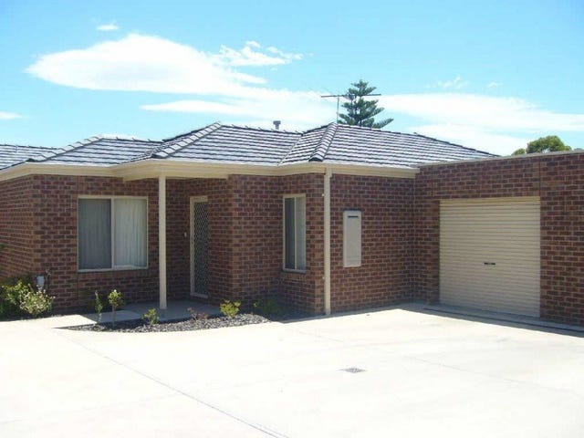 2/273 Torquay Road, Grovedale, Vic 3216
