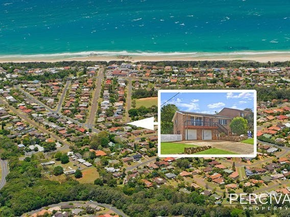 8 Hassall Street, Port Macquarie, NSW 2444