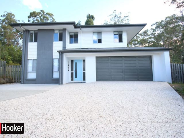 17 Helicia Circuit, Mount Cotton, Qld 4165