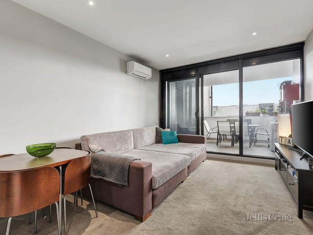 212/201 Albert Street, Brunswick, Vic 3056