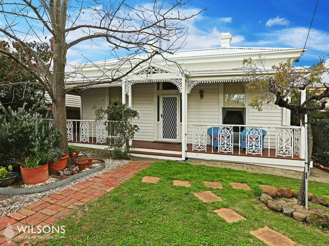 109 Prospect Road, Newtown, Vic 3220