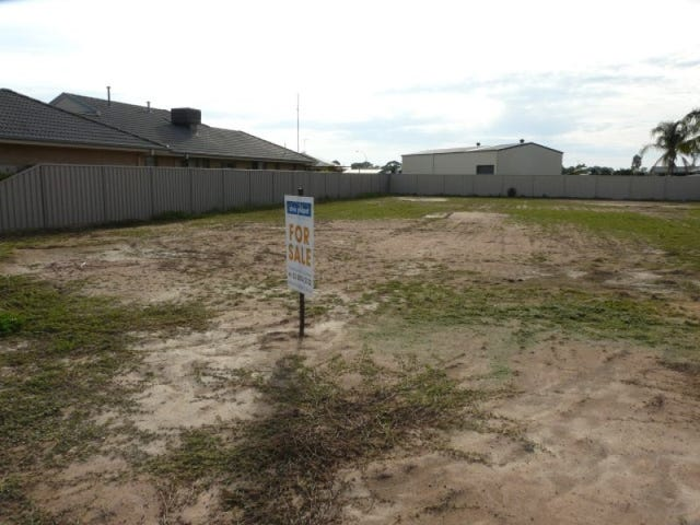 6 Ingo Renner Drive, Tocumwal, NSW 2714