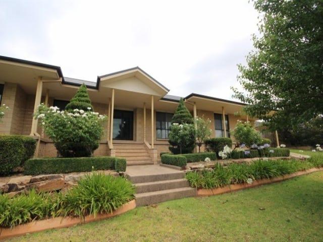 68 Tamar Drive, Tatton, NSW 2650