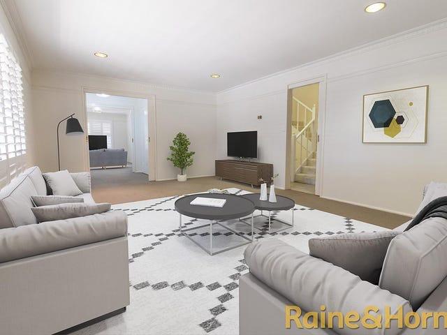 388 Macquarie Street, Dubbo, NSW 2830