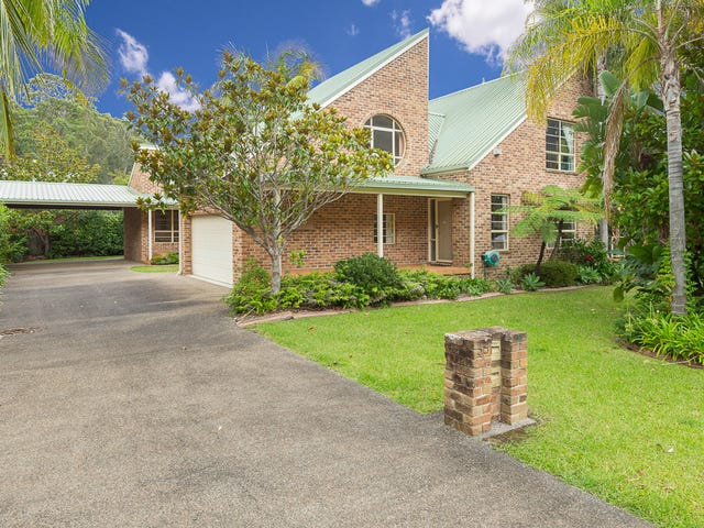 35 Newth Place, Surf Beach, NSW 2536