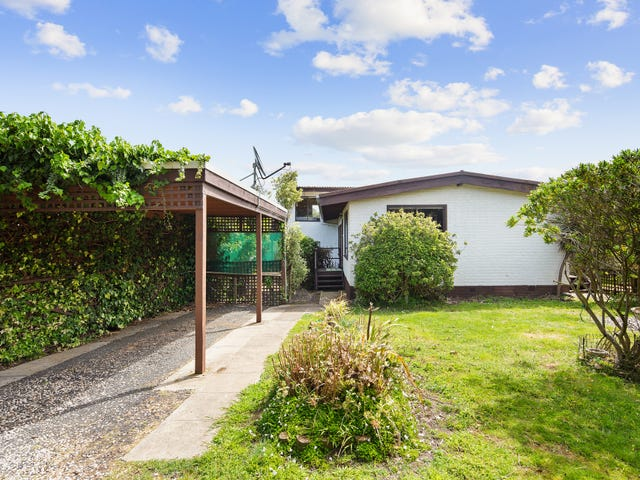 66 Beachcomber Avenue, Smiths Beach, Vic 3922