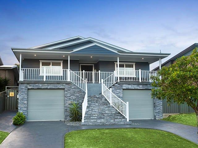 103 Whittaker Street, Flinders, NSW 2529