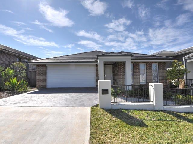 31 University Drive, Campbelltown, NSW 2560