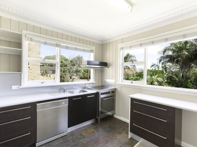 2/22 Parkes Street, Manly Vale, NSW 2093