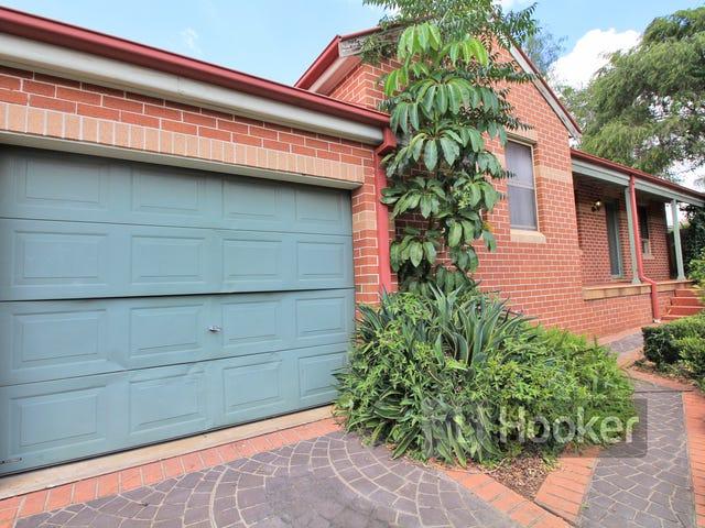 38B Marsden Street, Parramatta, NSW 2150