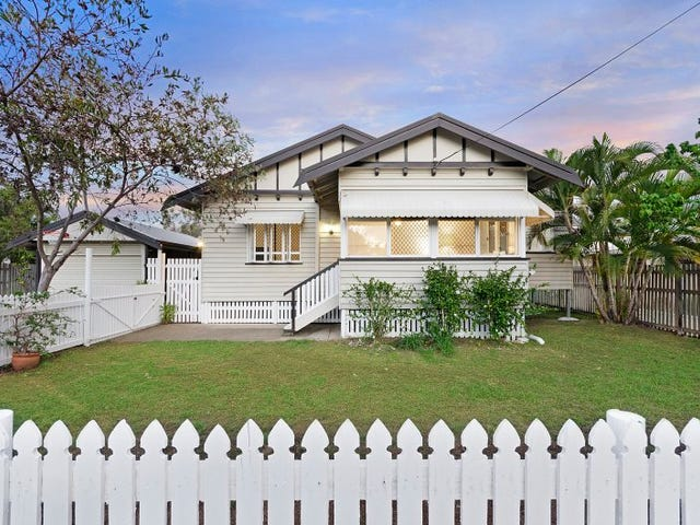 93A Eleventh Avenue, Railway Estate, Qld 4810