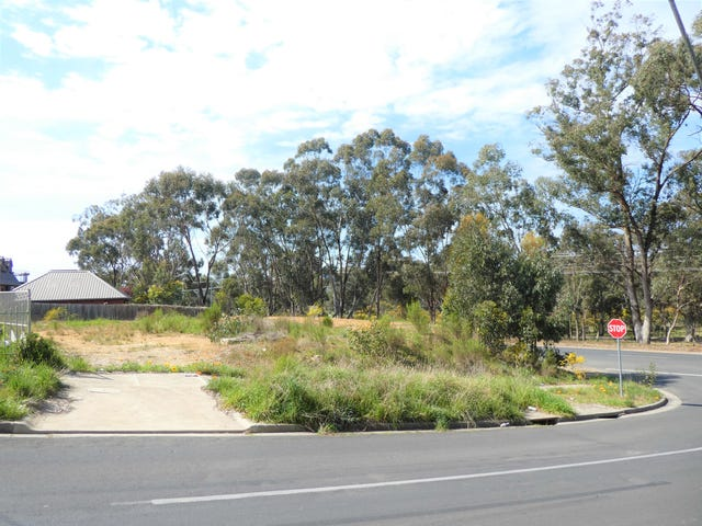 12 Hume And Hovell Rd, Seymour, Vic 3660
