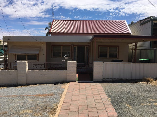 379 Chloride Street, Broken Hill, NSW 2880
