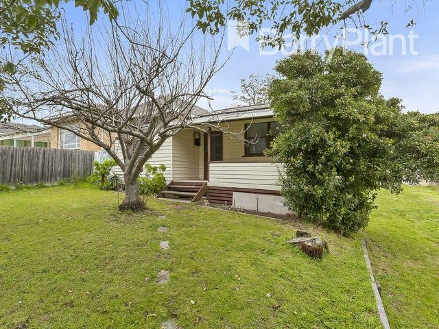 66 Boneo Road, Rosebud, Vic 3939