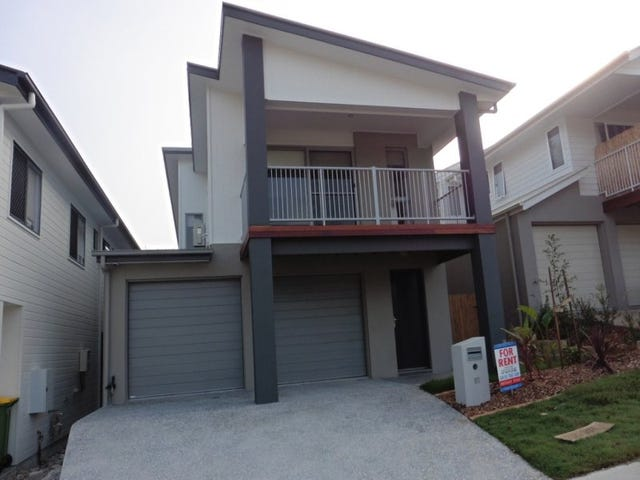 81 Willow Rise, Waterford, Qld 4133