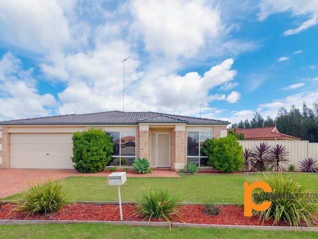 1 Talara Avenue, Glenmore Park, NSW 2745