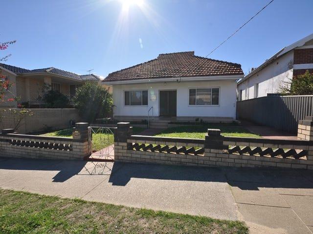 36 Farmer Street, North Perth, WA 6006