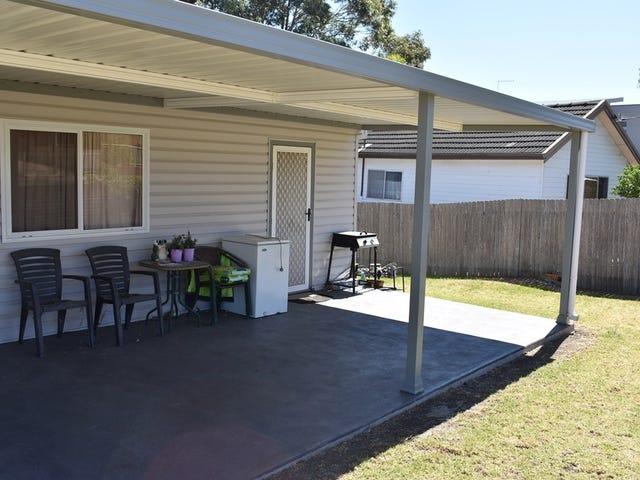 2/110 Cumberland Road, Greystanes, NSW 2145