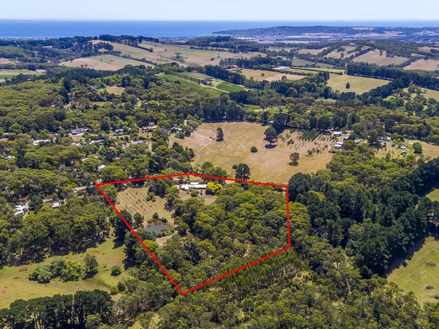 69 Beauford Rd, Red Hill, Vic 3937