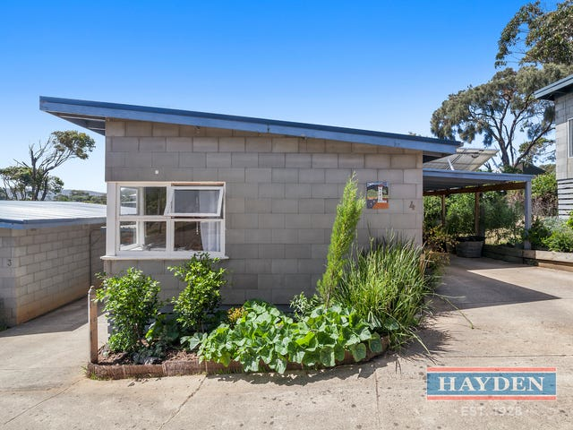 4/8 Inlet Crescent, Aireys Inlet, Vic 3231