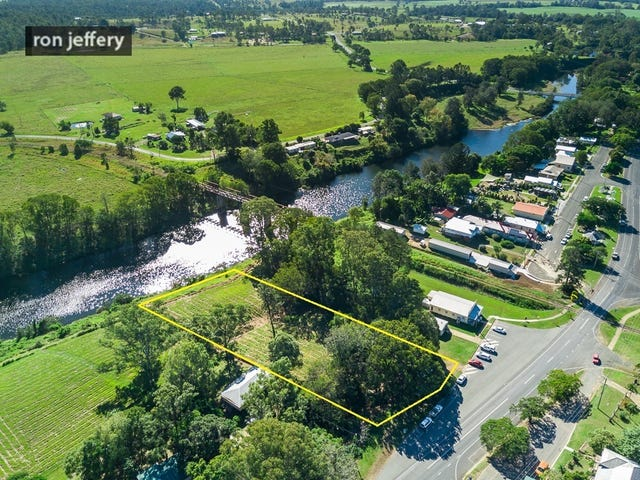 99 Yabba Road, Imbil, Qld 4570