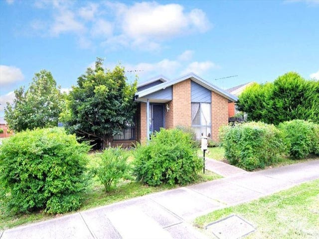 34B Paringa Boulevard, Meadow Heights, Vic 3048