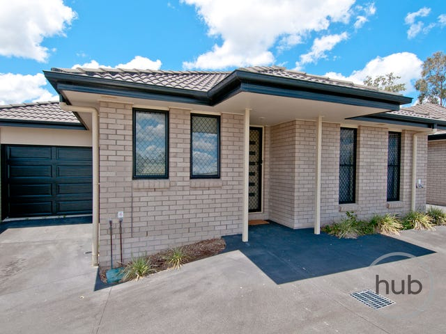 2/17 Benarkin Close, Waterford, Qld 4133