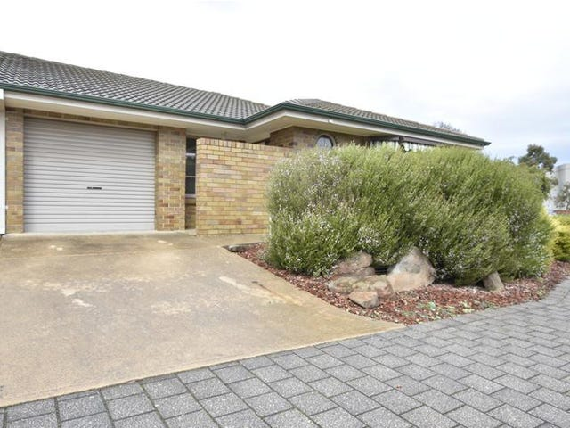 14/3 Ramrod Avenue, Hallett Cove, SA 5158