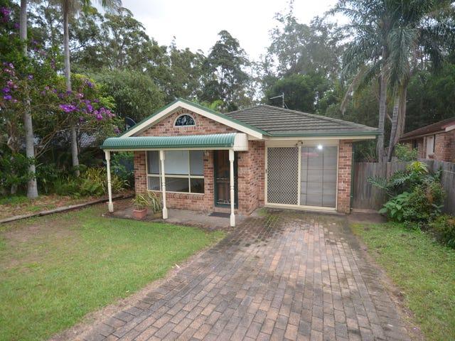 21a Kookaburra Close, Boambee East, NSW 2452