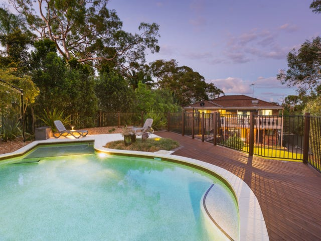 53B Georges River Crescent, Oyster Bay, NSW 2225