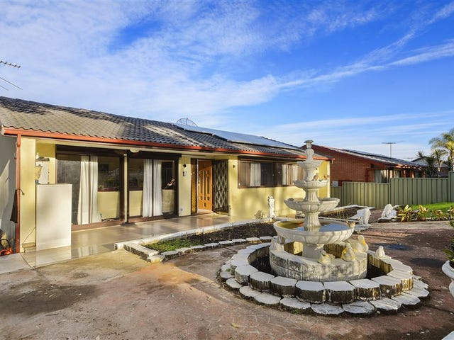 14 Birkdale Crescent, Liverpool, NSW 2170