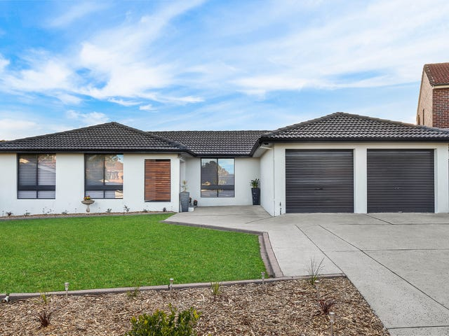 6 Ute Place, Bossley Park, NSW 2176