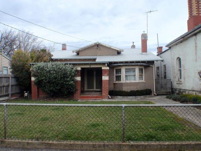 901a Eyre Street, Ballarat Central, Vic 3350