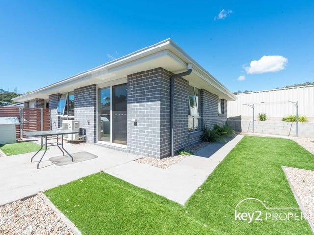 2/80 Pomona Road, Riverside, Tas 7250